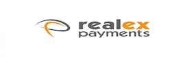 WooCommerce Realex Payment Gateway