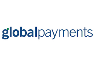 WooCommerce Globalpayments Payment Gateway