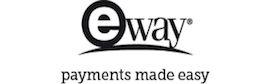 WooCommerce eWay Australia Payment Gateway