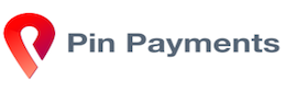 Pin Payments EW