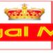 Royal Mail EW