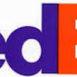 FedEx EW