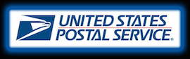 WooCommerce US Postal Service Shipping Plugin