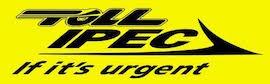 Toll-Ipec-Logo